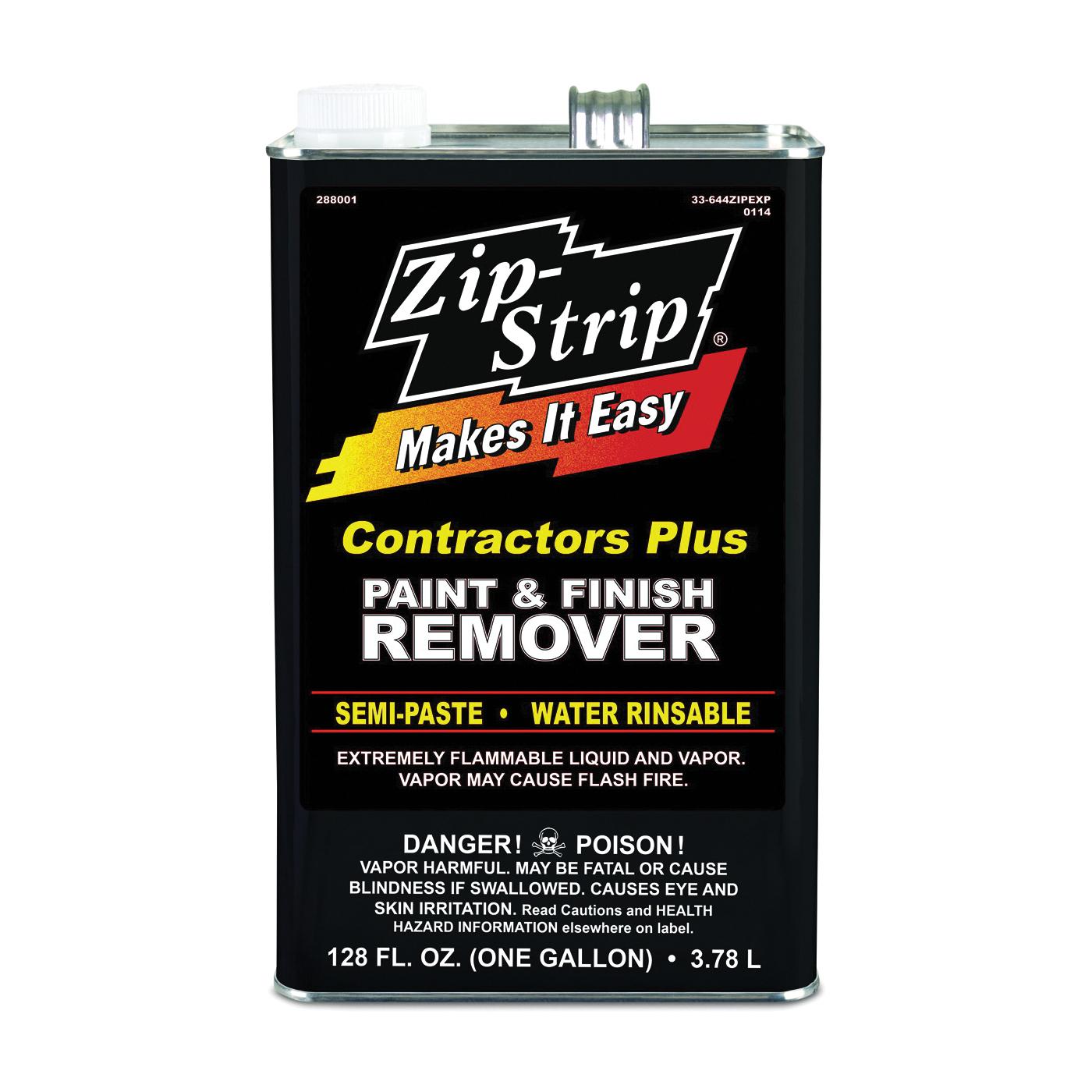 Zip-Strip 33-644ZIPEXP