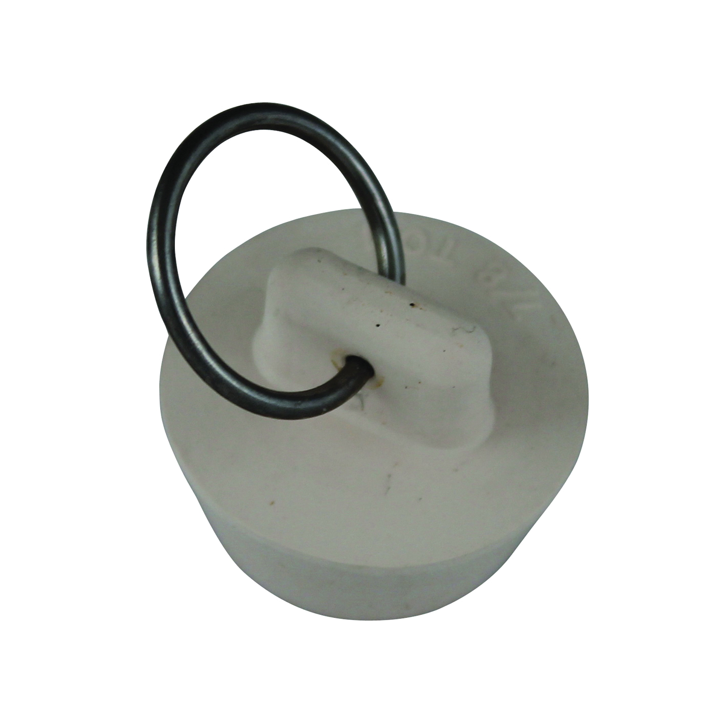 Plumb Pak PP820-5