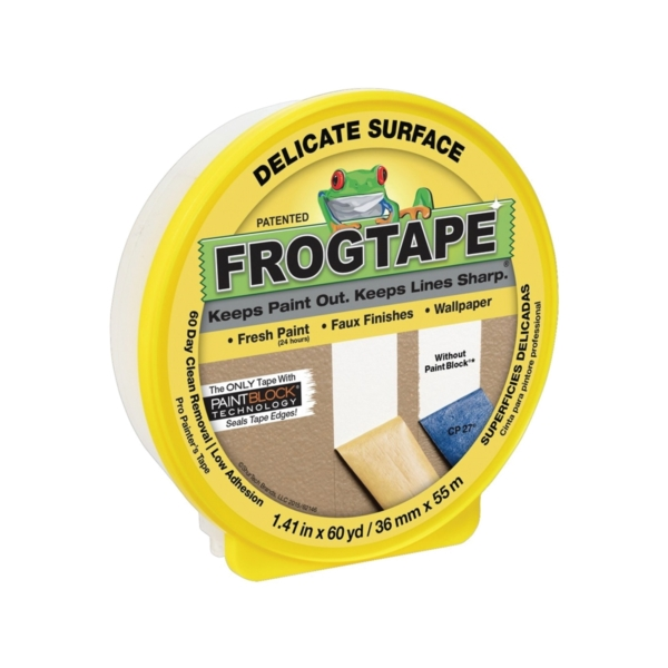 FrogTape 280221