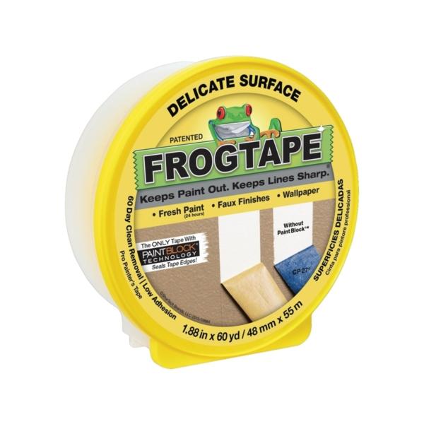 FrogTape 280222