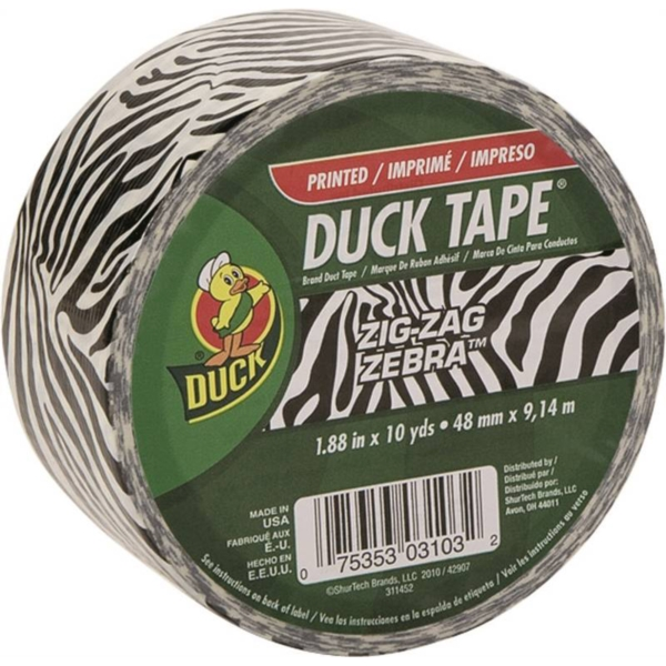 Duck 1398132