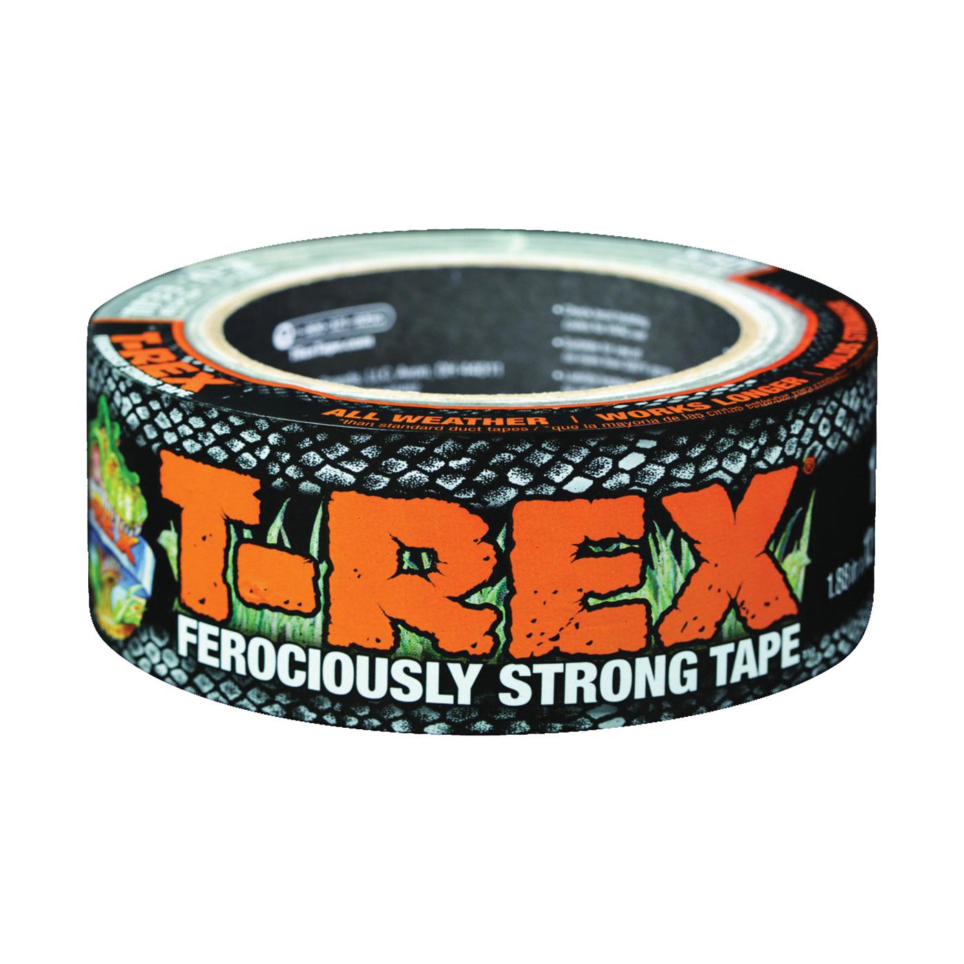 T-Rex 241309