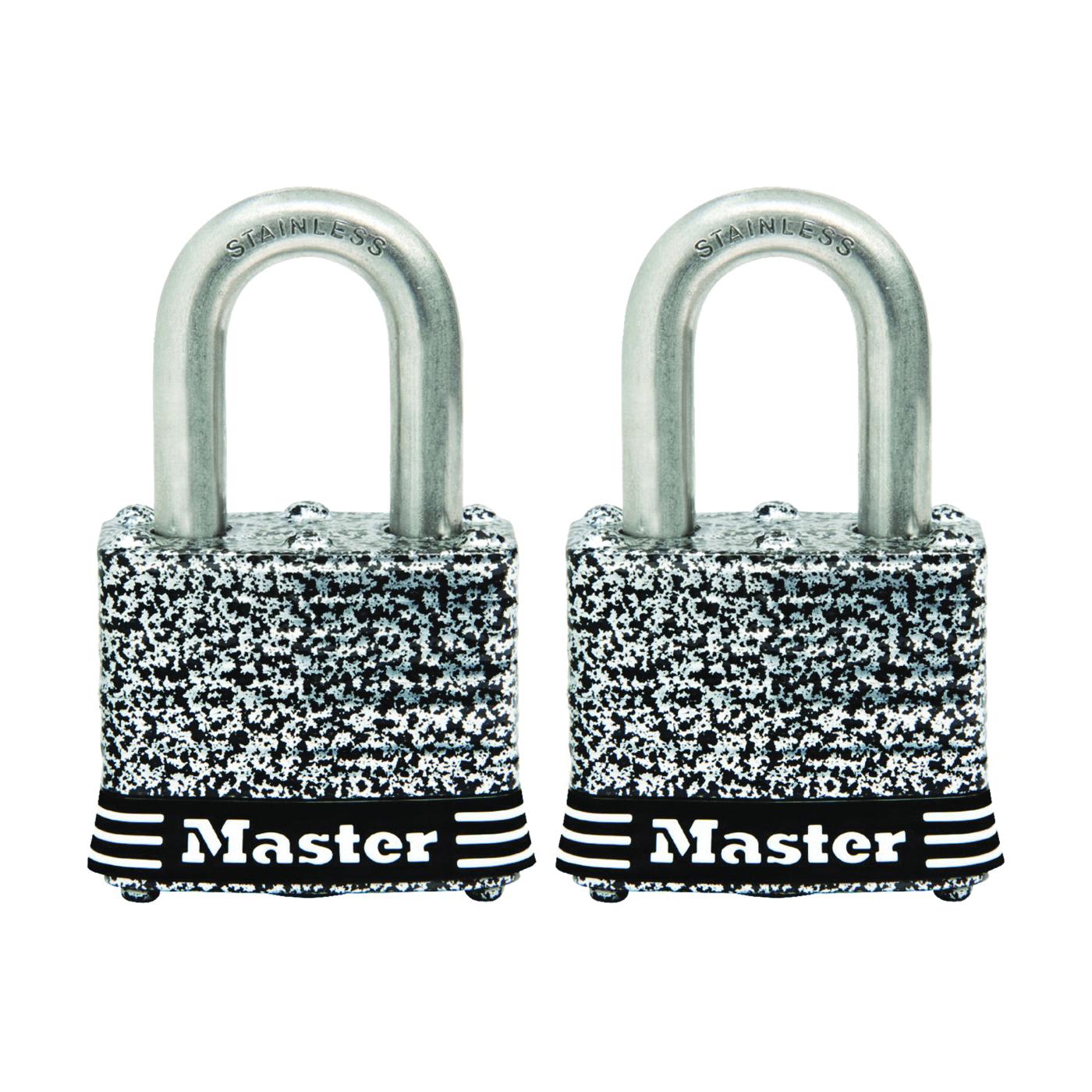 Master Lock 3SSTHC