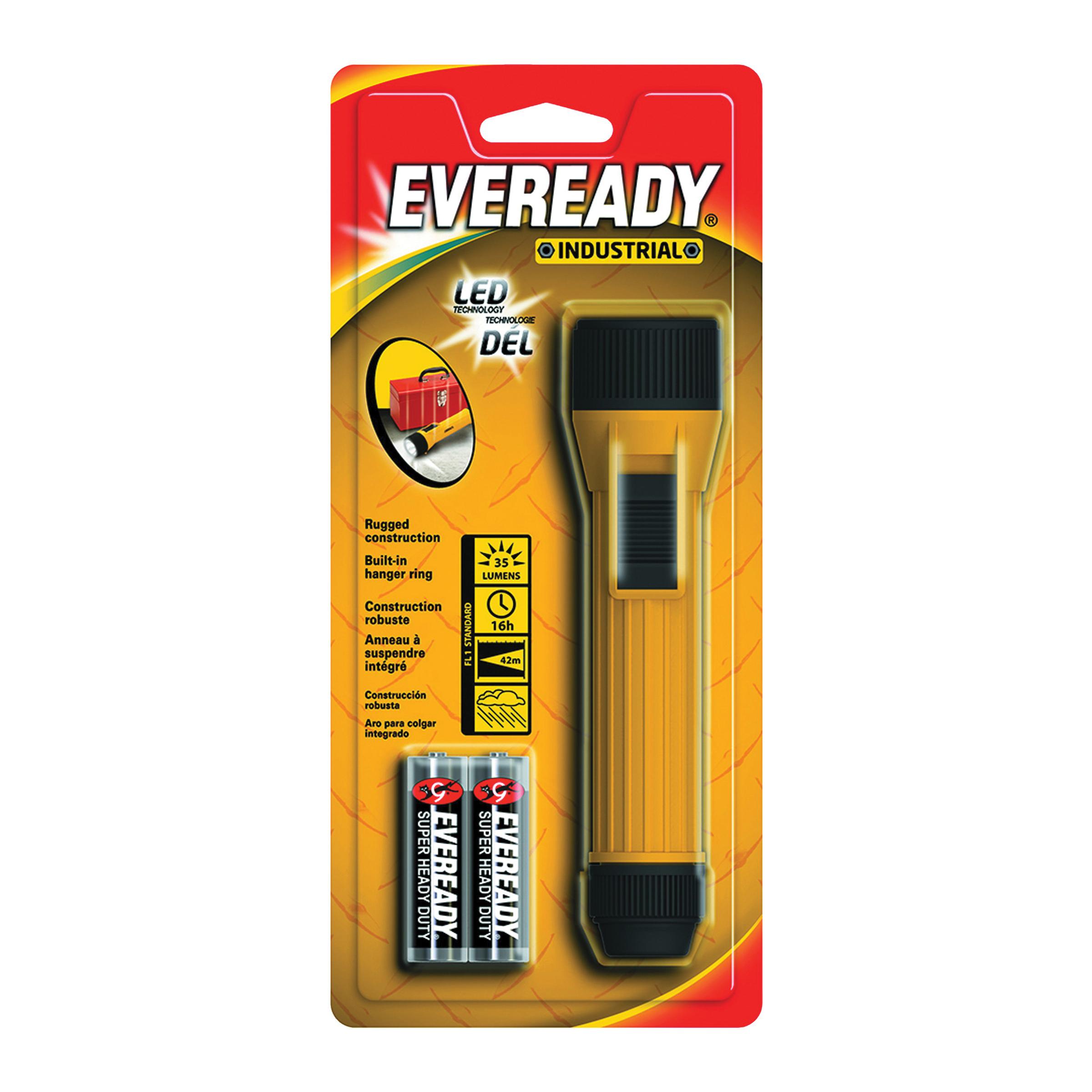 Energizer EVINL21S