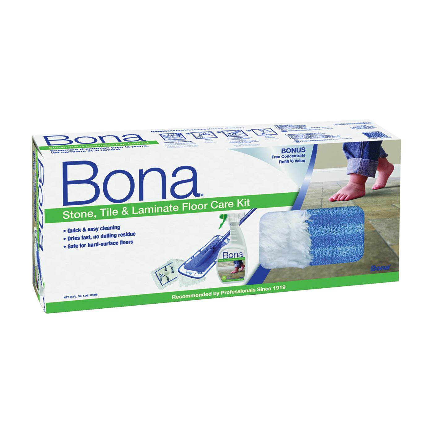 Bona WM710013385