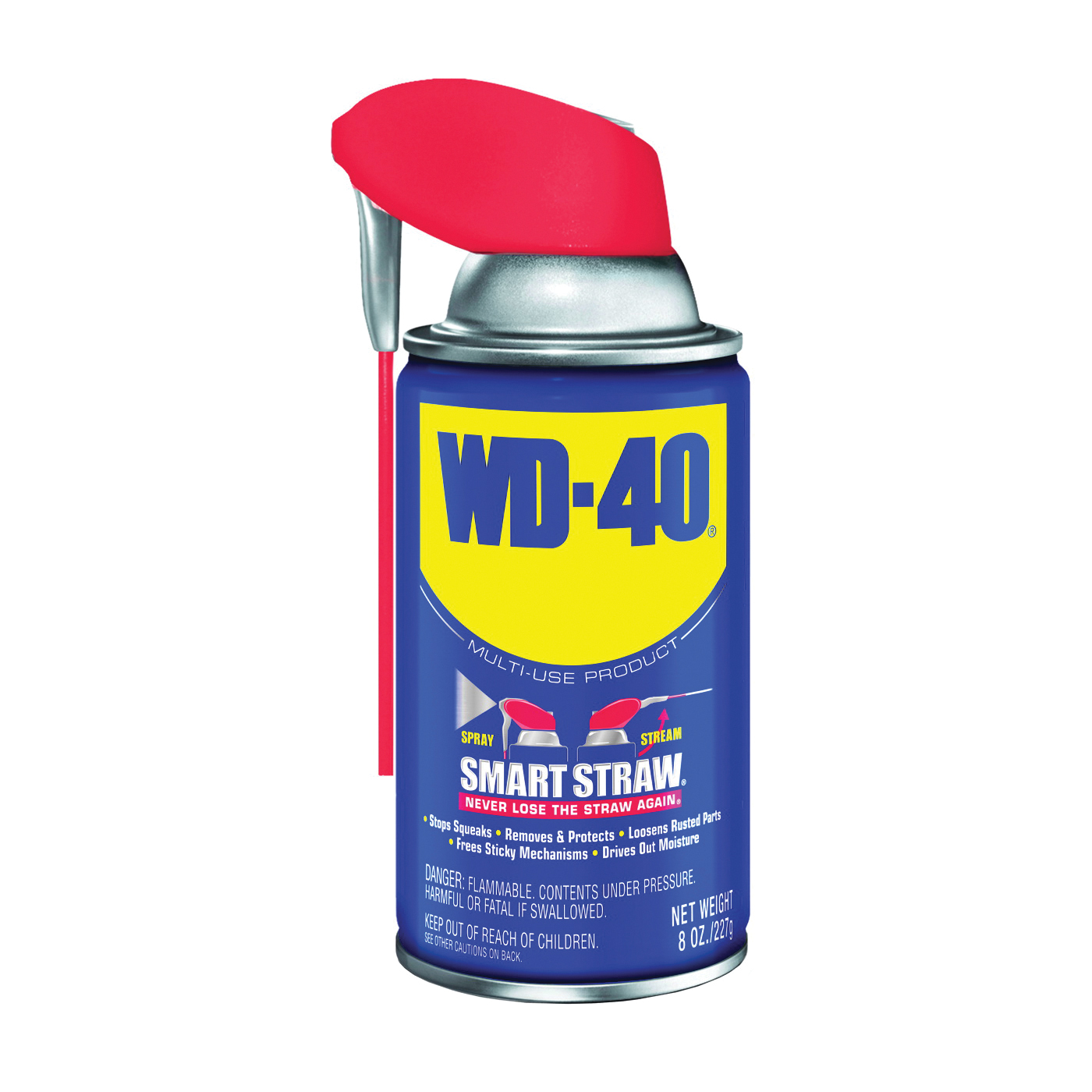 WD-40 490026
