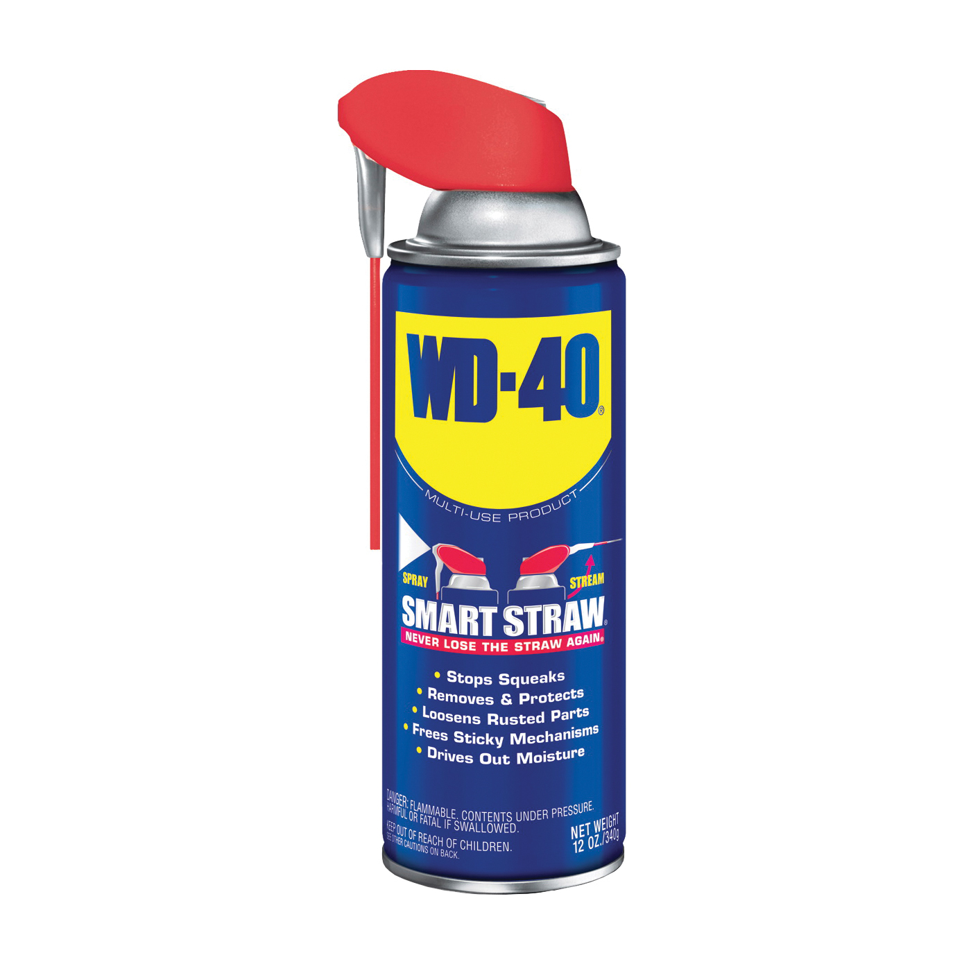 WD-40 490057