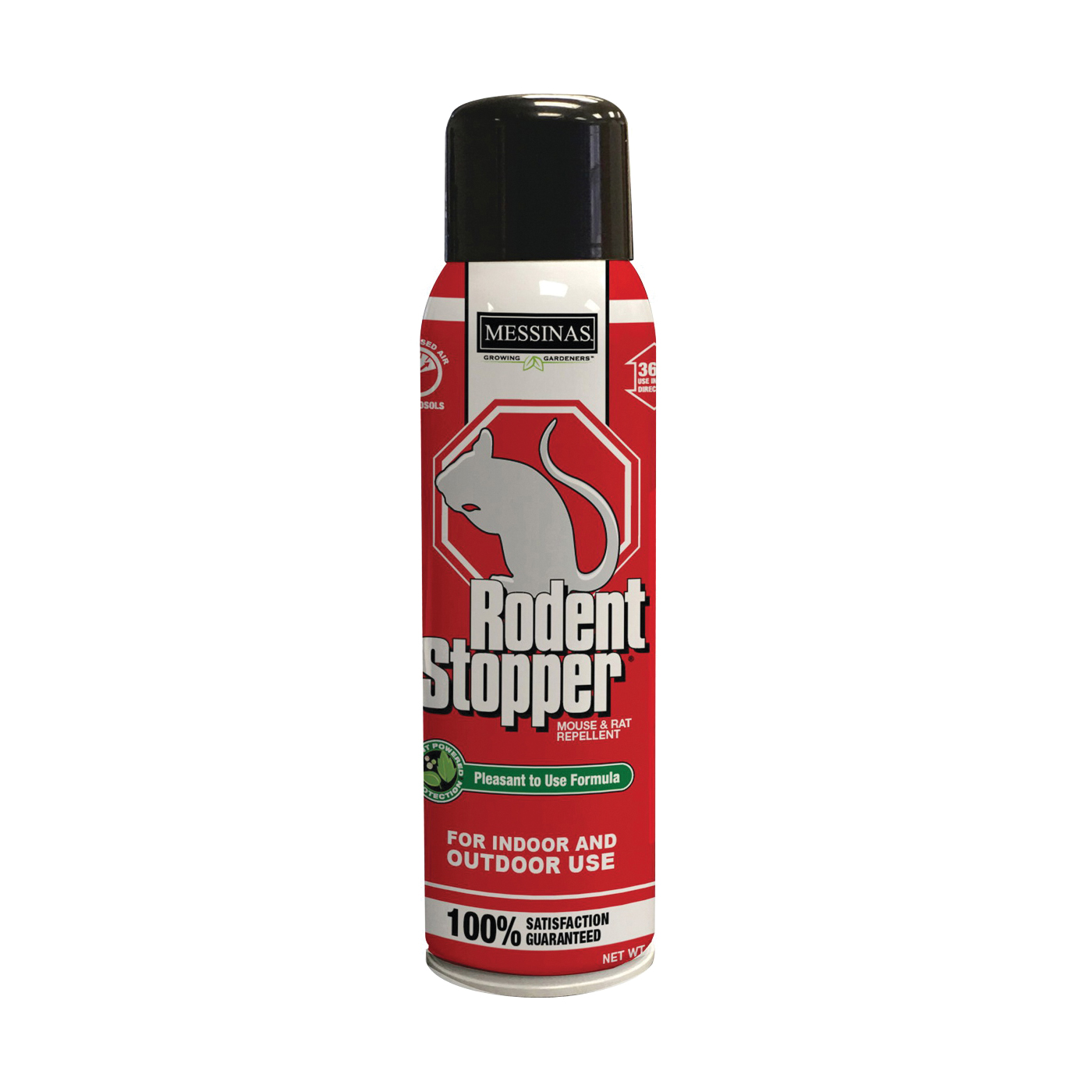 Rodent Stopper RS-U-SC1