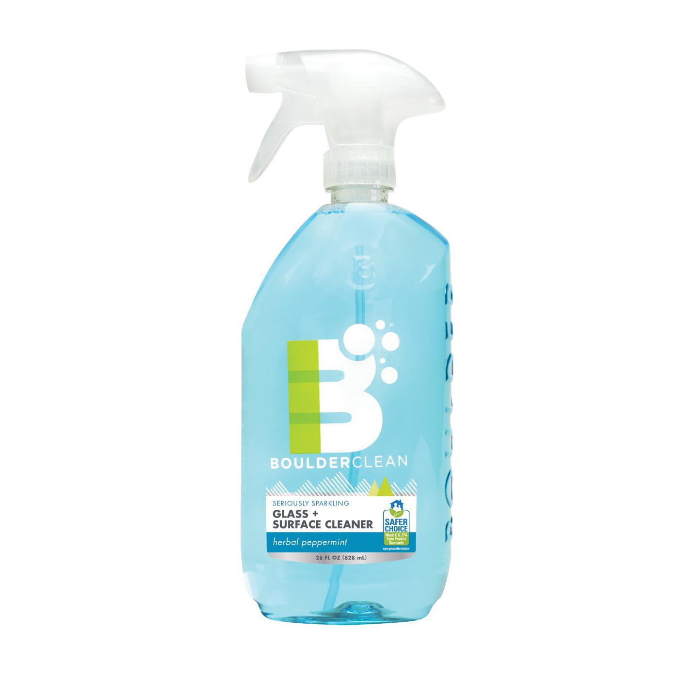 BOULDER CLEAN M1053260