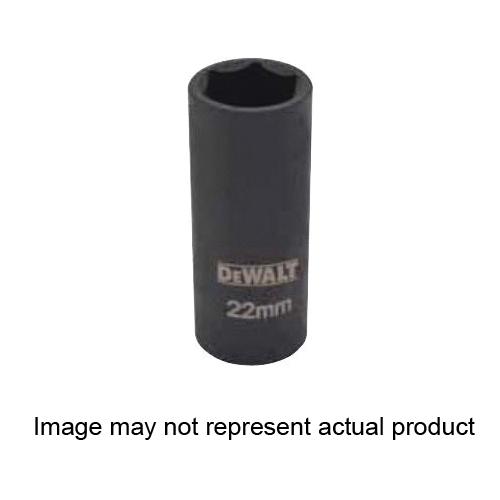 DeWALT DWMT75107OSP