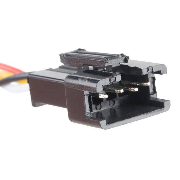 sparkfun COM-12930