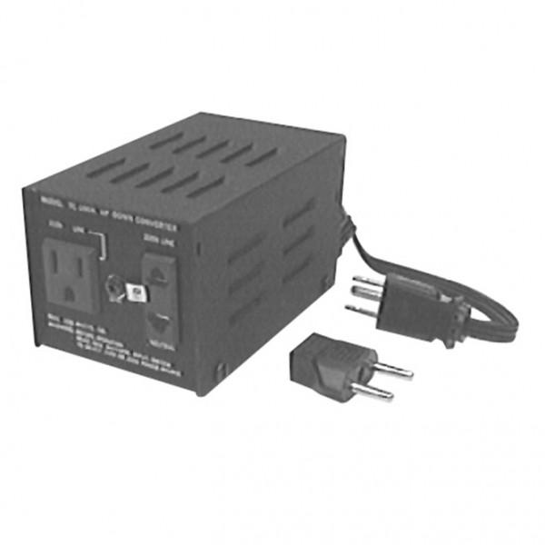 CALRAD ELECTRONICS 45-784-A