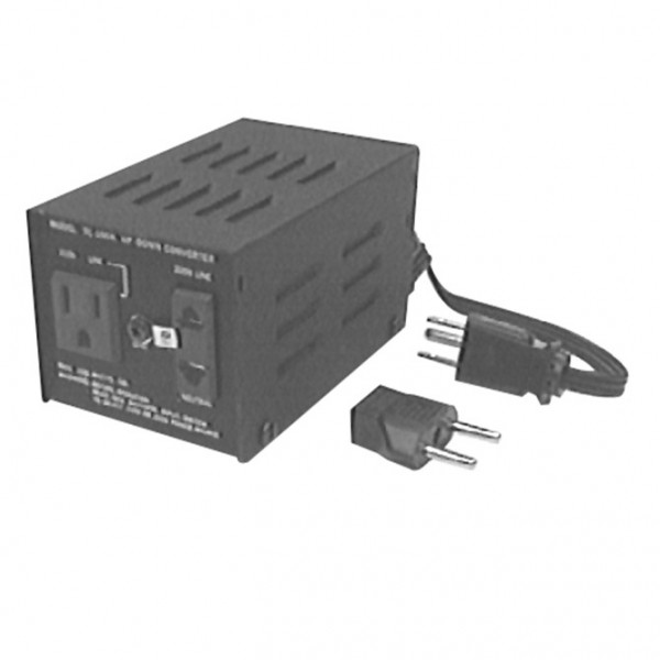 CALRAD ELECTRONICS 45-781-A