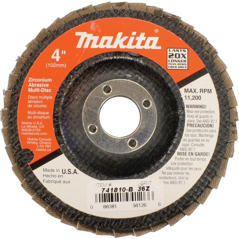 Makita 741810-B-10