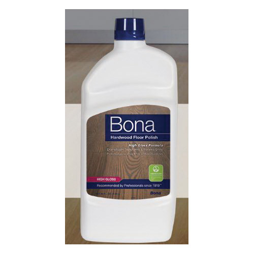 Bona WP510059001