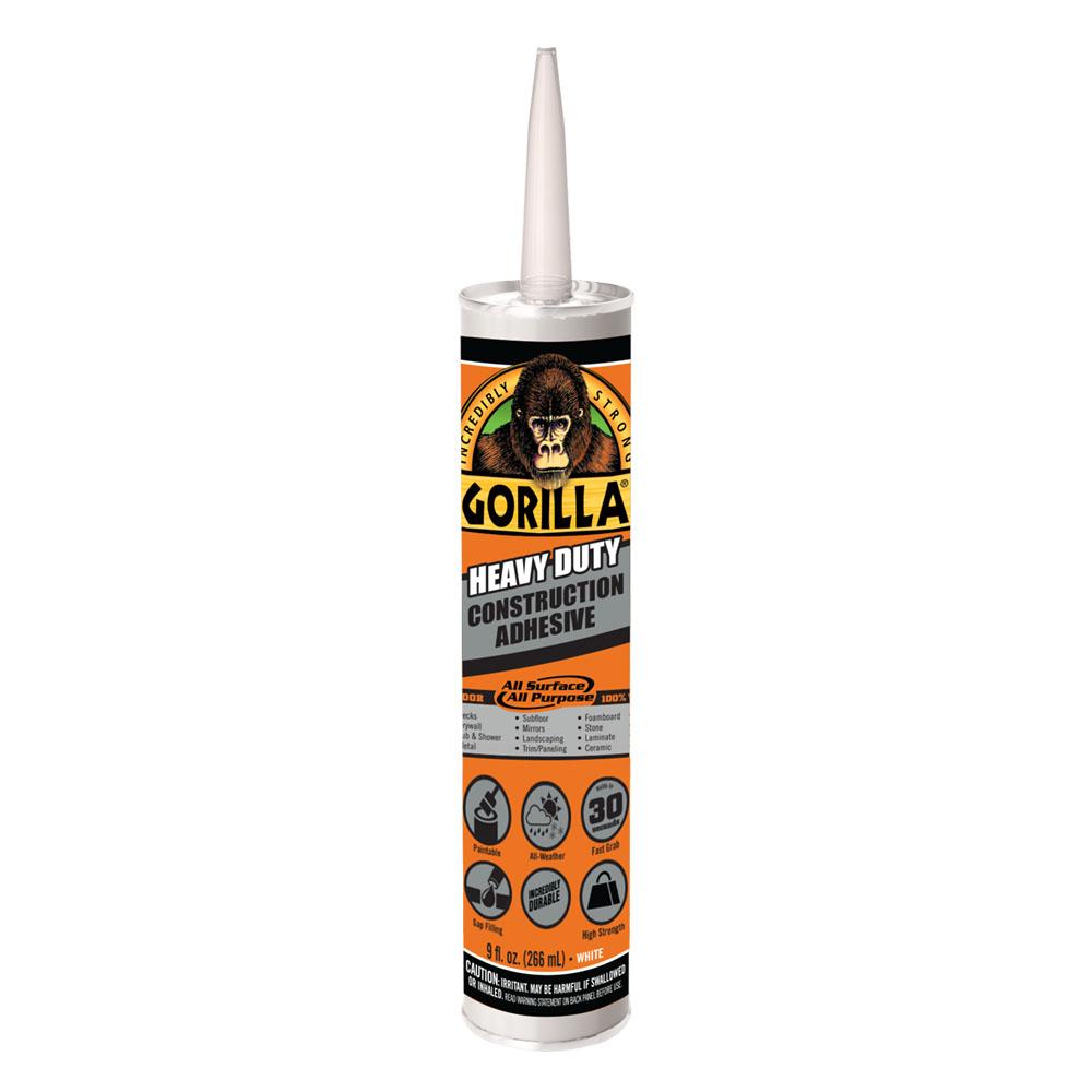 Gorilla 8008002