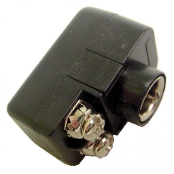 Calrad 75-499