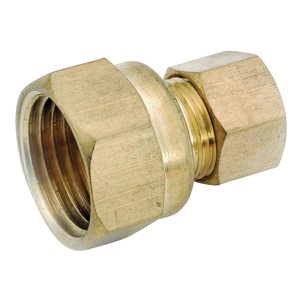 Anderson Metals 750066-0404