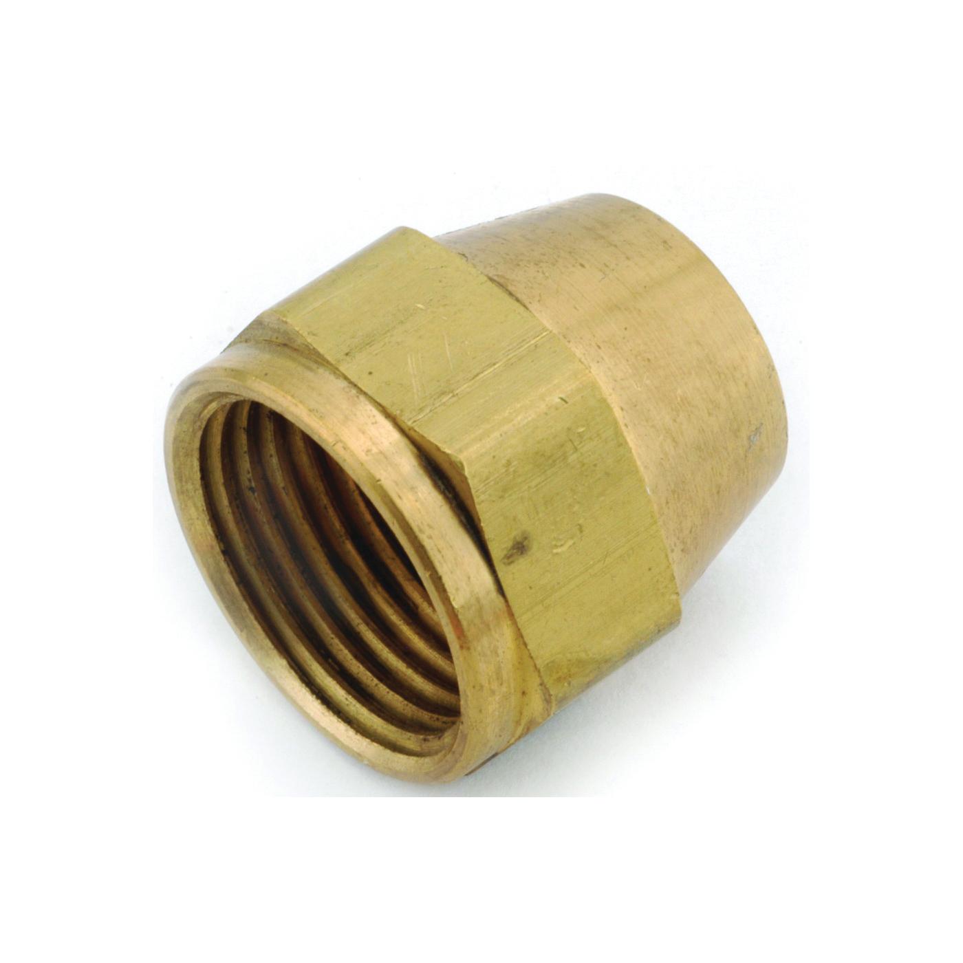 Anderson Metals 754014-08