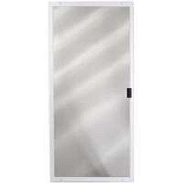 SCREEN TIGHT SMATIC36GRY