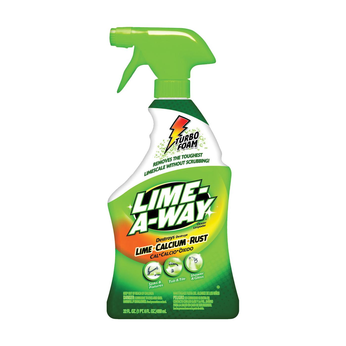 LIME-A-WAY 5170087103