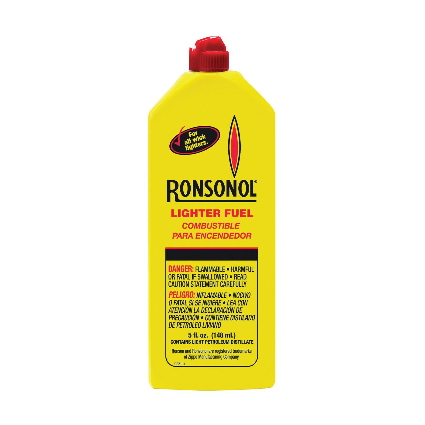 Ronson 99060
