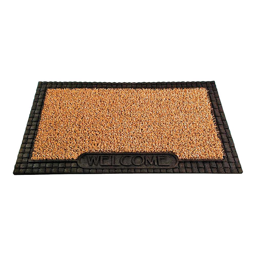 GRASSWORX 10371221/6391