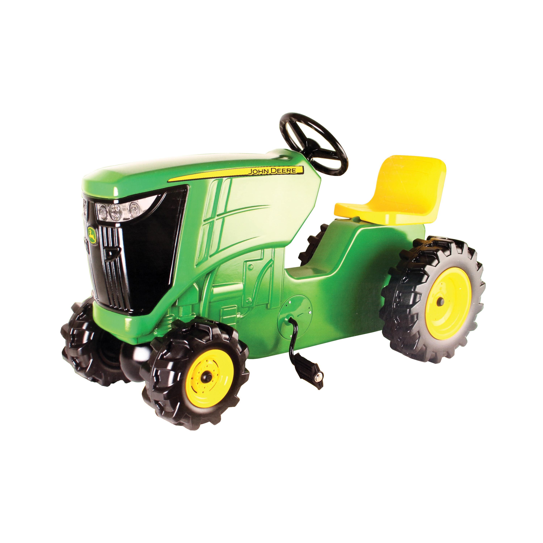 John Deere Toys 46394