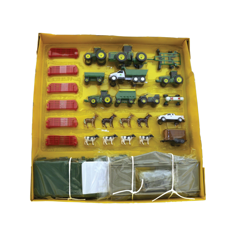 John Deere Toys 46276