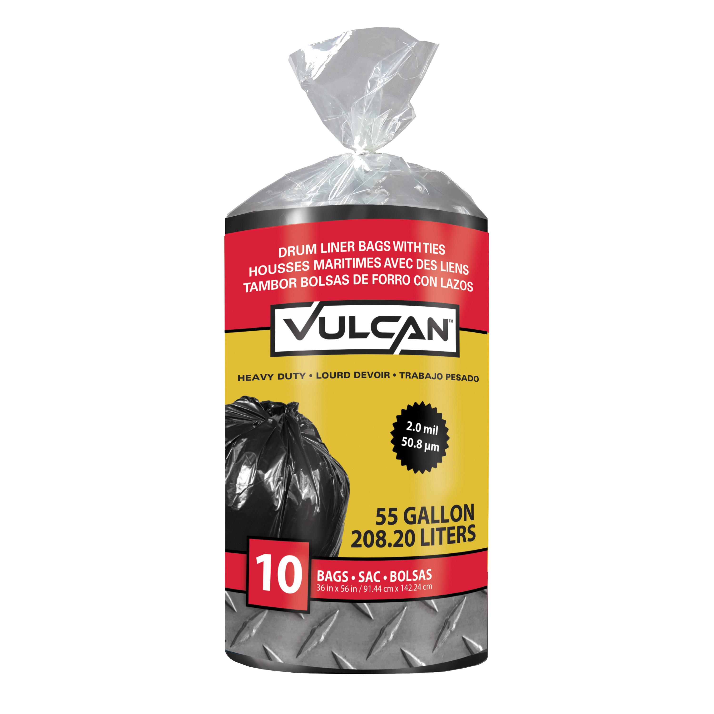 VULCAN FG-03812-09