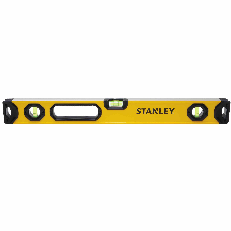 STANLEY STHT42496
