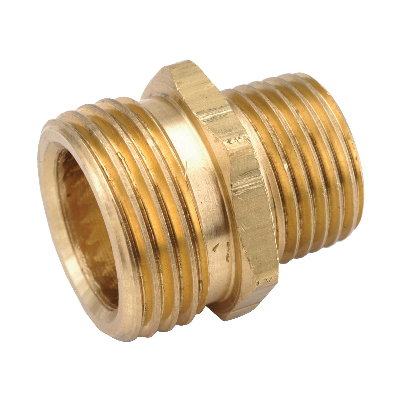 Anderson Metals 757478-1208