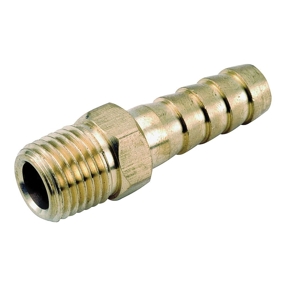 Anderson Metals 757001-1006