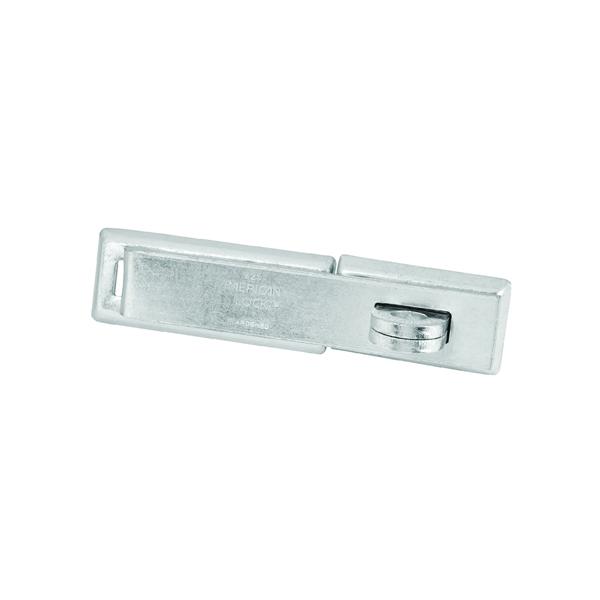 American Lock A825D