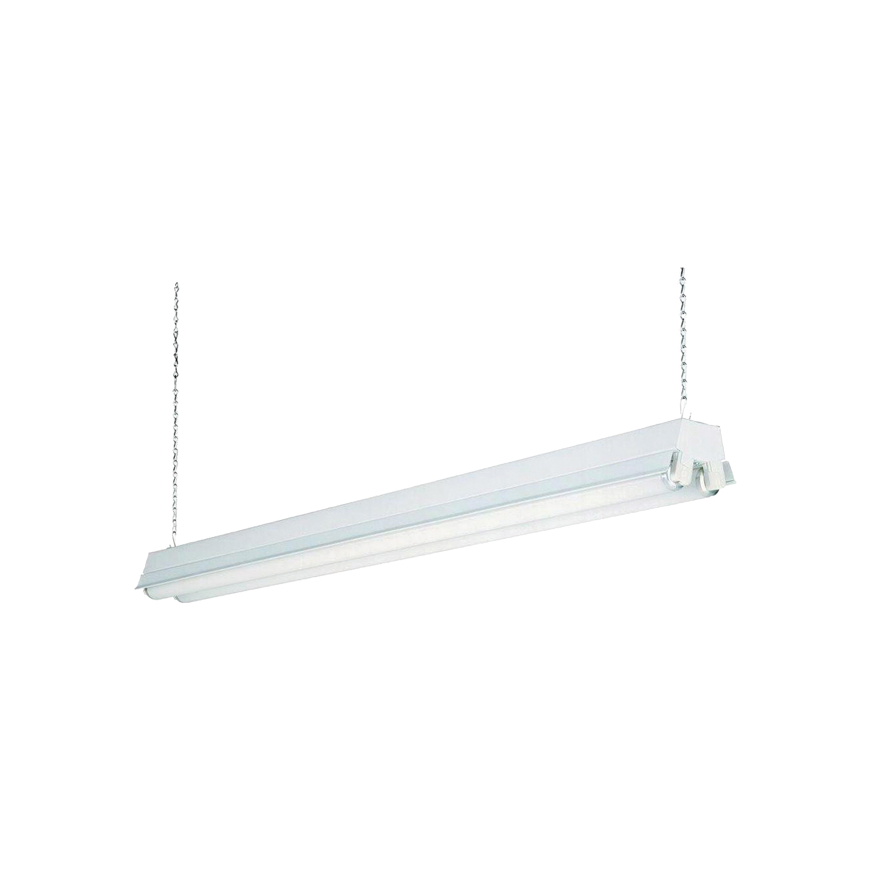 Lithonia Lighting 1233/147YPY