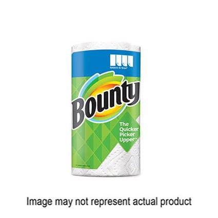 Bounty 88275