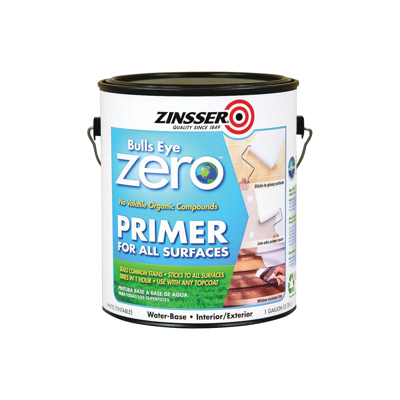 ZINSSER 249020