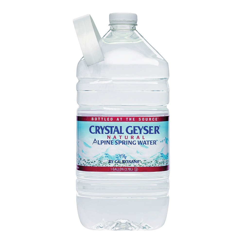Crystal Geyser 12514-2