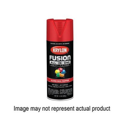 Krylon K02798007