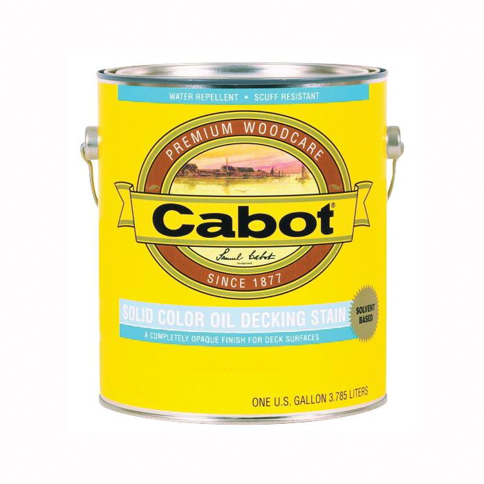 CABOT 1607