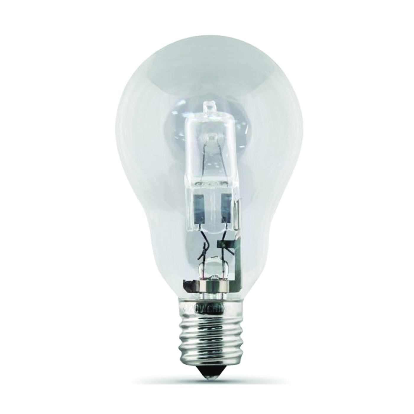 FEIT ELECTRIC BPQ40A15N/CL/2