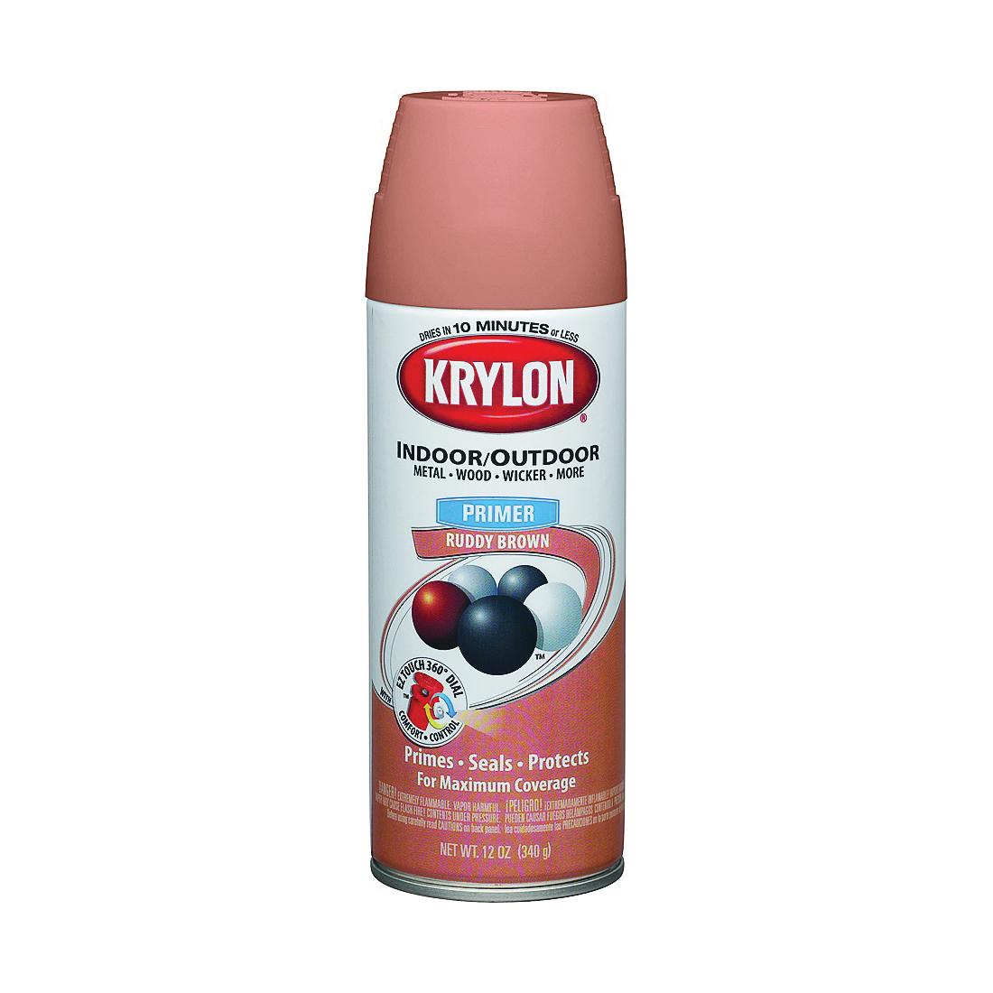 Krylon K05131707/K051317