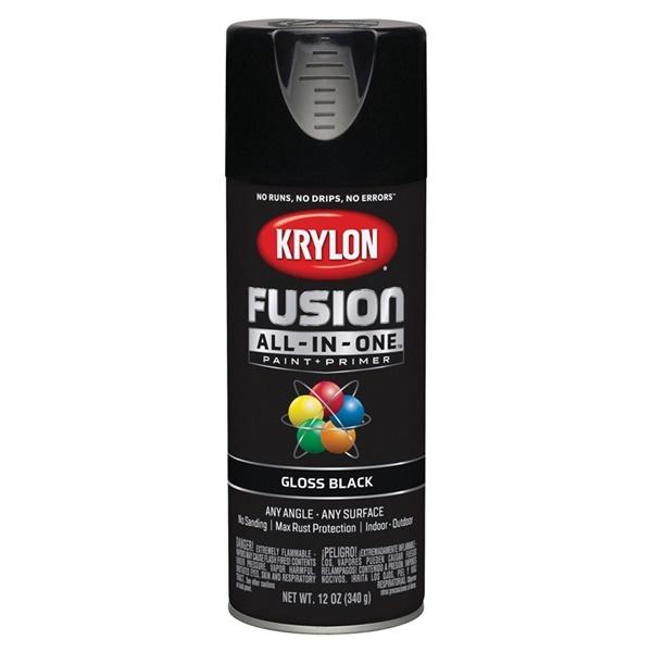 Krylon K02702007