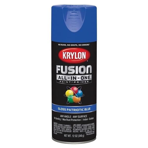 Krylon K02716007
