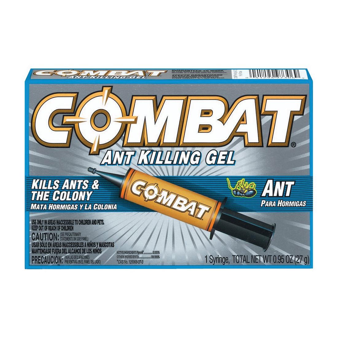 COMBAT 97306
