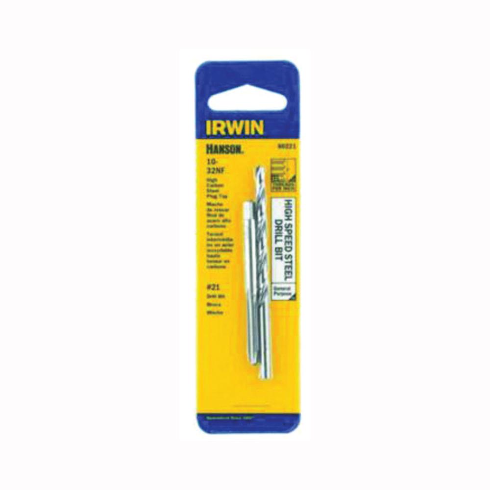 IRWIN 80221