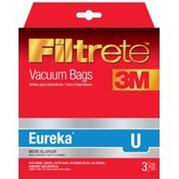 Filtrete 67701A-6