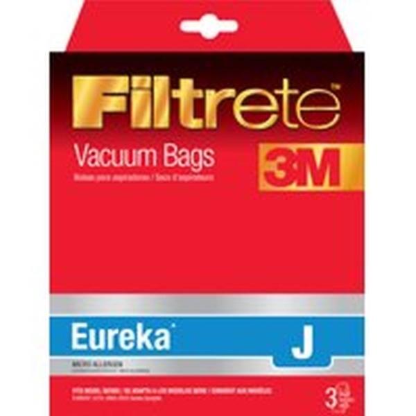Filtrete 67720-6