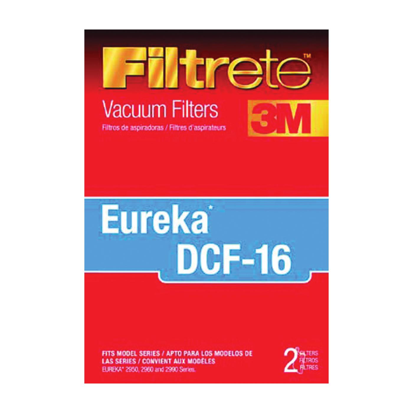Filtrete 67816A-4