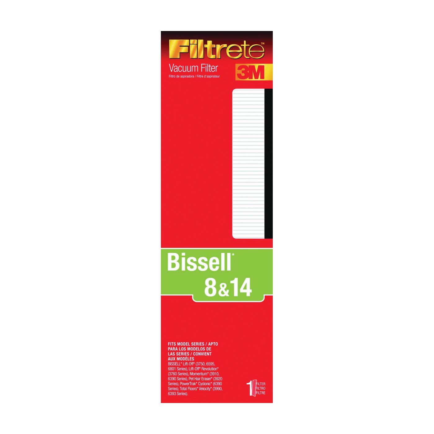 Filtrete 66808A-4